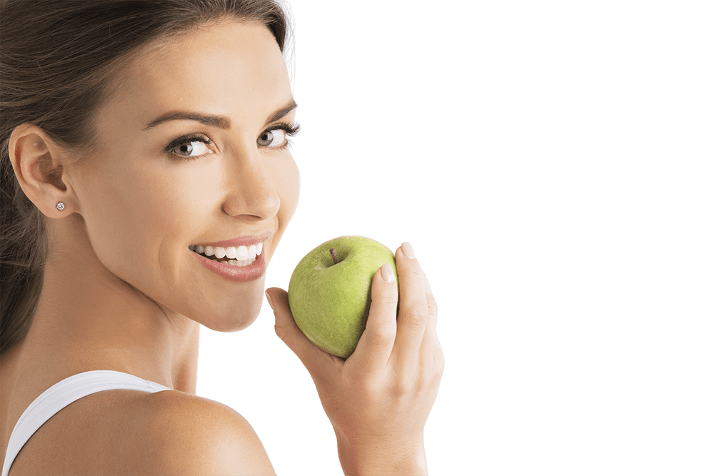 22 Healthy Food Choices for Your Teeth