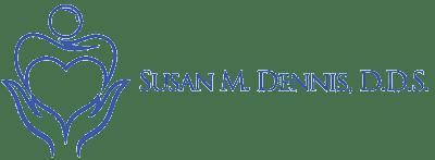 Susan M. Dennis, D.D.S