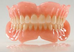 photo-of-cosmetic-dentures