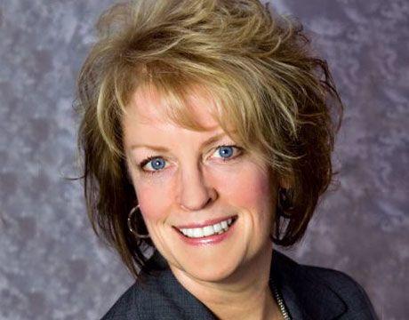 Home - Susan M. Dennis, D.D.S