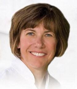 Dr. Maura A. Fichter, D.D.S.