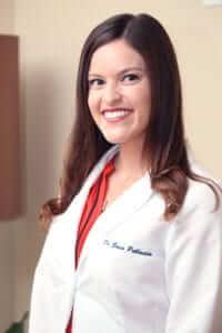 Dr. Pollaccia
